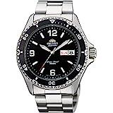 ORIENT Automatico Divers orologio Mako Nuovo tipo SAA02001B3