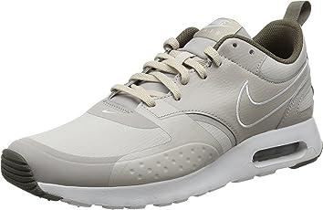 Nike Herren Air Max Vision Se Gymnastikschuhe
