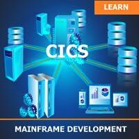 Learn CICS