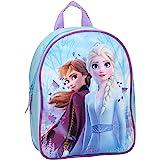 Disney Unisex Kinder Backpack (Children) Luggage- Kids' Luggage