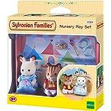 Sylvanian Families Nursery Play Set -SF3589