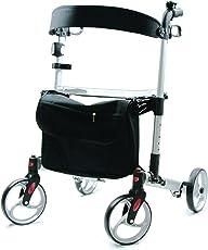 Dr. Junghans Medical 73068 Rollator Premium