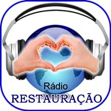 Radio Restauracao