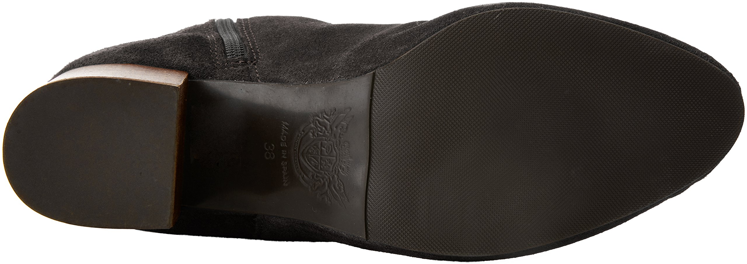 PEDRO MIRALLES 29025, Botas Slouch Mujer