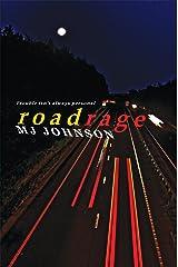 Roadrage Kindle Edition