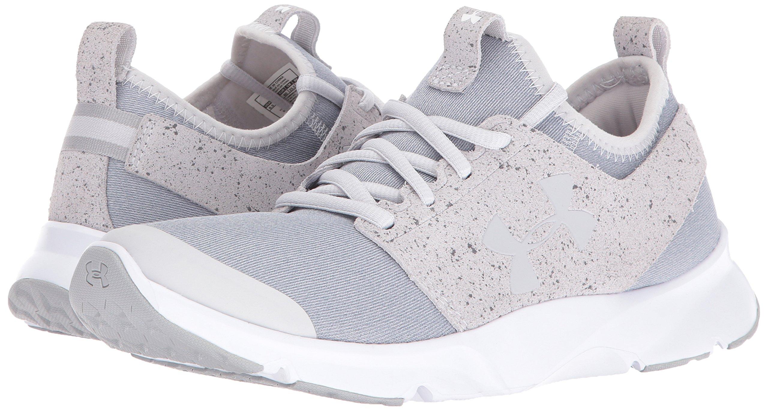 81iq4cv7iJL - Under Armour Women's Drift Mineral Running Shoes