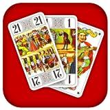 Tarot (à 3, 4 ou 5)