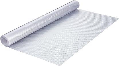Kühlschrank Matte Antibakteriell : Eviicc stück waschbare multifunktional kühlschrank matte küche