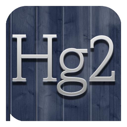 Hg2 Sydney