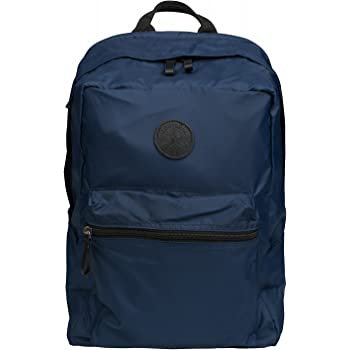 fe95197b0b7939 Converse Chuck Taylor All Star Horizontal Zip Backpack Backpack Blue 410943  447