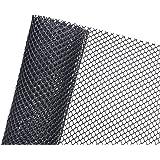 HaGa® Gazonbeschermingsrooster gazonbescherming gazonrooster 2m br. maas 20mm (per strekkende meter)