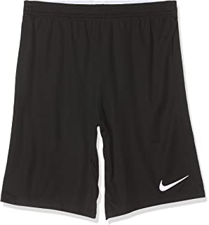 Nike Men's M Nk Dry Park Iii Short Nb K Sport: Amazon.co.uk