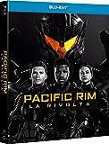 Pacific Rim - La Rivolta
