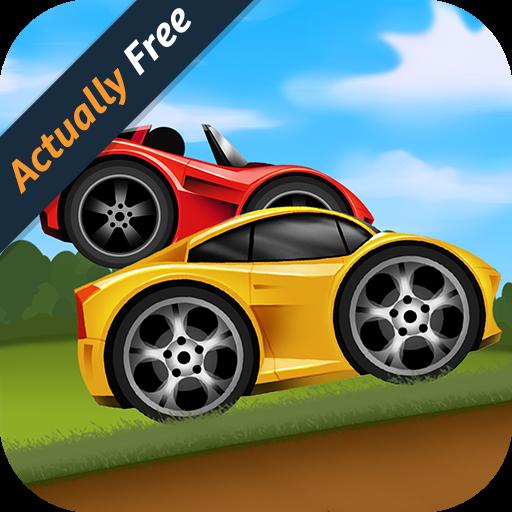 fun-kid-racing