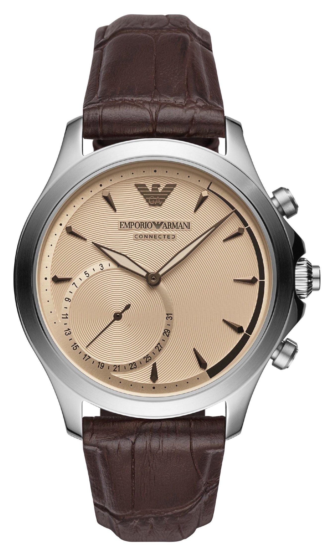 Reloj Emporio Armani para Hombre ART3014