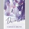 Back to December (The Falling Vol. 1)