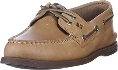 Sperry Top-Sider A/O 2 Eye, Men's Boat Shoes