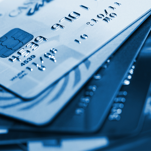 Credit card number generator for testing and verification