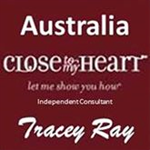 CLOSE TO MY HEART AUSTRALIA