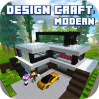 Design Craft Modern