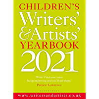 Children's Writers' & Artists' Yearbook 2021 (Writers' and Artists') (English Edition)