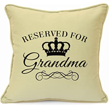 Presents Gifts For Grandma Nanny God Mother Birthday Mothers Day Christmas Xmas Reserved Queen