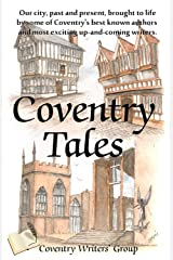 Coventry Tales Kindle Edition