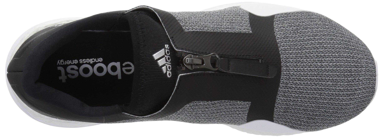 81iz2MzY%2BoL - adidas Womens Pure Boost x tr Zip Low Top Slip On Fashion Sneakers