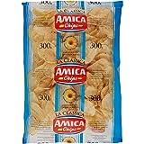 Amica Chips La Classica, 300g