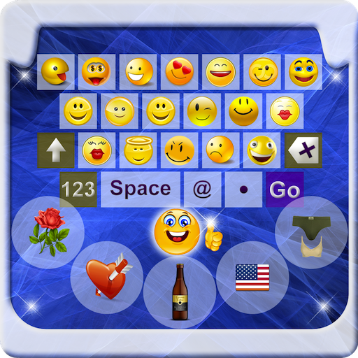 Emoji Keyboard For Android Amazon Appstore For Android