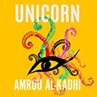 Unicorn: A Journey from Shame to Pride and Everything in Between