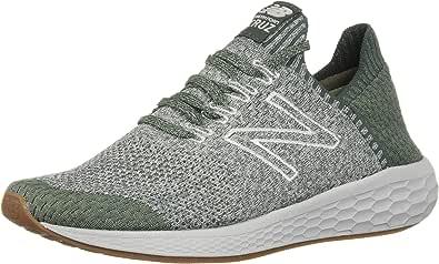 New Balance Fresh Foam Cruz V2 Sock, Sneaker Uomo