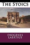 The Stoics (English Edition)