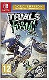 Giochi per Console Ubisoft Trials Rising Gold Edition