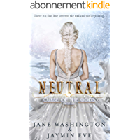 Neutral (Curse of the Gods) (English Edition)