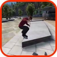 Skate Pro Challenge