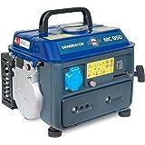 Mercure 450009 elproducent, 2 steg, 780 W