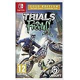Trials Rising - Gold - Nintendo Switch