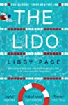 The Lido: The most uplifting, feel-good summer read of the year (English Edition)