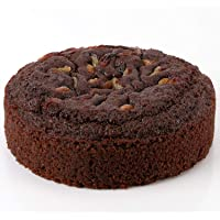 Ferns N Petals Healthy Sugar Free Chocolate Dry Cake 500 Grams