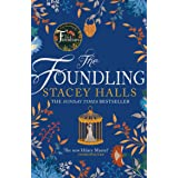 The Foundling: The gripping Sunday Times bestselling novel from the author of The Familiars (English Edition)