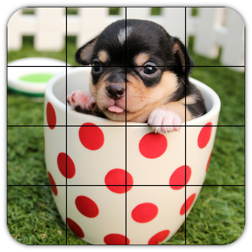 tile-puzzles-baby-animals