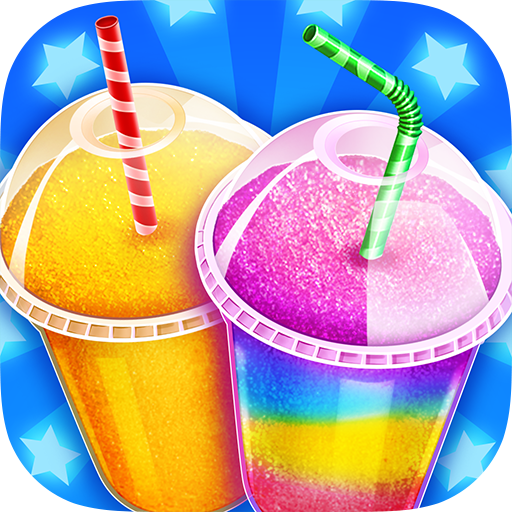 slushy-make-crazy-drinks