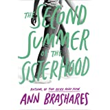 The Second Summer of the Sisterhood: 2 (The Sisterhood of the Traveling Pants)