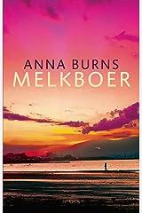 Melkboer (Dutch Edition) Kindle Edition