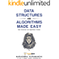 Data Structures and Algorithms Made Easy: Data Structure and Algorithmic Puzzles