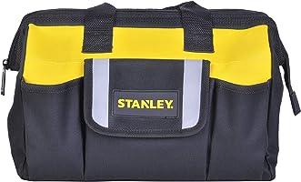 حقيبة ادوات من ستانلي ، اسود ، STST512114