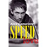 SPEED Love