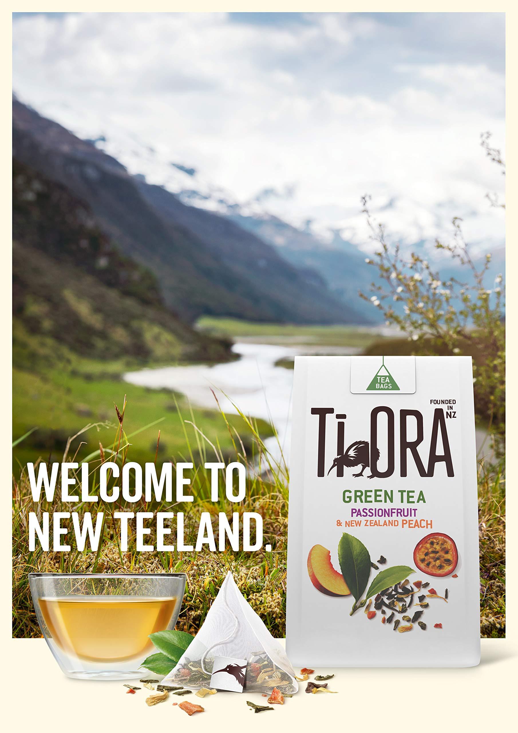 Ti-Ora-Sortenvielfalt-Tee-mit-6-verschiedenen-Sorten-Grner-Tee-Schwarzer-Tee-Krutertee-Frchtetee-6er-Pack-6-x-15-Teebeutel