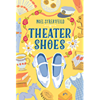 Theater Shoes (The Shoe Books) (English Edition)